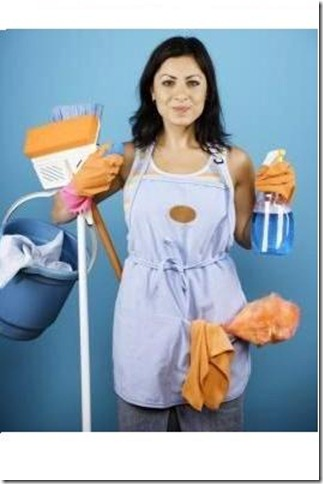 cleaning_lady_cocky_jobtitle
